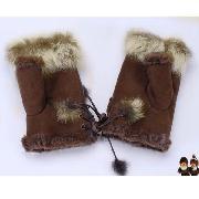 /rabbit-fur-hand-wrist-fingerless-gloves-black-sts3w-p-4181.html