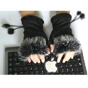 /rabbit-fur-hand-wrist-fingerless-gloves-black-sts3w-p-2708.html