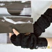/womens-braided-knit-crochet-wool-arm-warmer-fingerless-gloves-leisure-sxs7w-p-4194.html