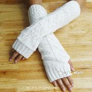 /womens-braided-knit-crochet-wool-arm-warmer-fingerless-gloves-leisure-sxs7w-p-4197.html