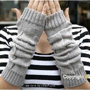 /womens-braided-knit-crochet-wool-arm-warmer-fingerless-gloves-leisure-sxs7w-p-4191.html