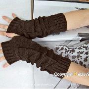 /womens-braided-knit-crochet-wool-arm-warmer-fingerless-gloves-leisure-sxs7w-p-4196.html