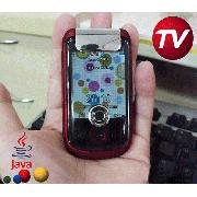 /bluetooth-unlocked-gsm-tmobile-cell-phone-2sim-tv1800-p-37.html
