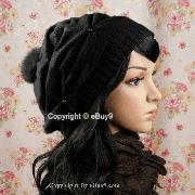 /women-s-beret-beanie-knit-winter-ski-hat-pearl-angora-button-cap-gray-cbsrh-uh7w-p-3852.html
