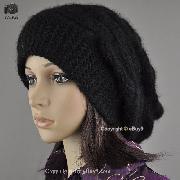 /womens-stripe-winter-wool-rabbit-cap-snow-warm-knitted-beanie-hat-sv-uw03w-p-4170.html