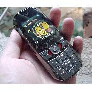 /dual-sim-tlphone-att-tmobile-phone-unlocked-fm-w903w-p-76.html