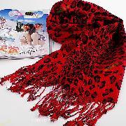/fashion-wrinkled-leopard-cotton-soft-shawl-scarf-wrap-long-stole-qnugyu-wp88w-p-7442.html