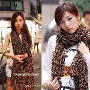 /fashion-wrinkled-leopard-cotton-soft-shawl-scarf-wrap-long-stole-qnugyu-wp88w-p-7400.html