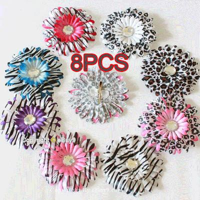 /8-pcs-daisy-flowers-baby-hair-bow-headband-hat-ww08w-p-459.html
