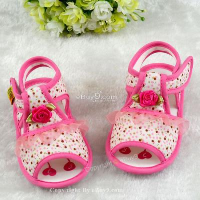 /soft-toddler-baby-girl-princess-flower-dance-shoes-sizeus-1-2-3-for-312-months-x47z1-p-36720.html