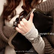 /multi-charm-skull-rings-pu-leather-clutch-handbag-chain-evening-bag-imlgva-xkk3w-p-35570.html