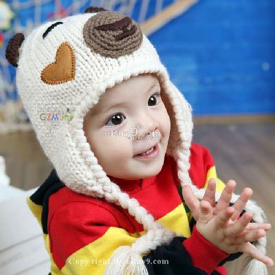 /toddler-baby-beanie-bear-hat-crochet-handmade-photography-prop-cap-xm5w-p-2209.html