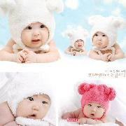 /toddler-baby-child-lamb-hippie-hat-earflap-winter-fleece-hat-ygg1w-p-2418.html