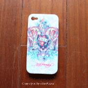 /trendy-protective-case-cover-for-iphone-3g-3gs-yjk6w-p-3834.html