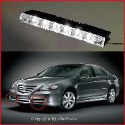/led-light-12v-car-auto-illumination-front-light-yn36w-p-2650.html