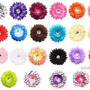 /10-pcs-daisy-flower-baby-hair-bow-headband-hat-yz10w-p-178.html