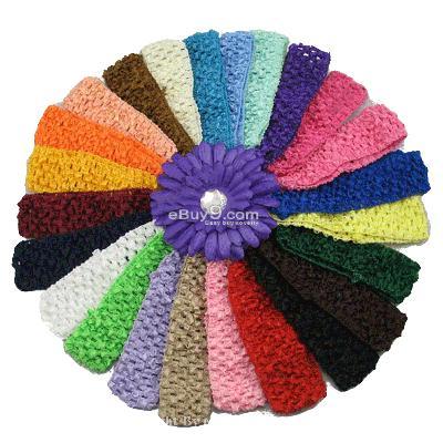 /24-lot-crochet-headbands-baby-girl-hair-bow-yz24w-p-182.html