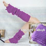 /womens-fashion-knit-crochet-winter-leg-warmer-leggings-socks-purple-fqyshl-zp10w-p-4203.html