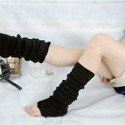 /womens-fashion-knit-crochet-winter-leg-warmer-leggings-socks-purple-fqyshl-zp10w-p-4228.html