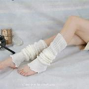 /womens-fashion-knit-crochet-winter-leg-warmer-leggings-socks-purple-fqyshl-zp10w-p-4217.html