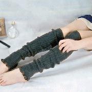 /womens-fashion-knit-crochet-winter-leg-warmer-leggings-socks-purple-fqyshl-zp10w-p-4227.html