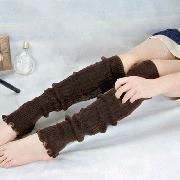 /womens-fashion-knit-crochet-winter-leg-warmer-leggings-socks-purple-fqyshl-zp10w-p-4231.html