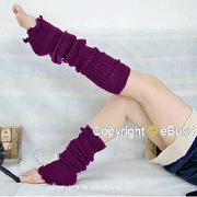 /womens-fashion-knit-crochet-winter-leg-warmer-leggings-socks-purple-fqyshl-zp10w-p-4222.html